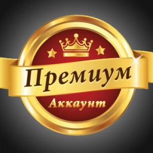 premium_mirina.top